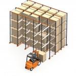 estanterias-paletizacion-compacta-13663