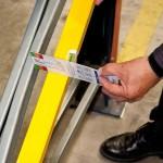 f-inspeccion-tecnica-g3-60331