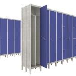 armarios-metalicos-12796