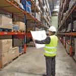 f-inspeccion-tecnica-g1-60325
