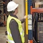 f-inspeccion-tecnica-g2-60330
